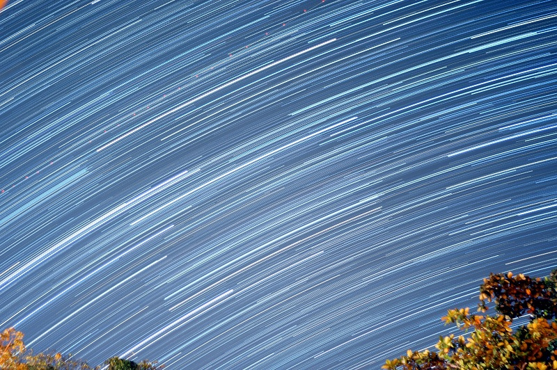 star_trail2