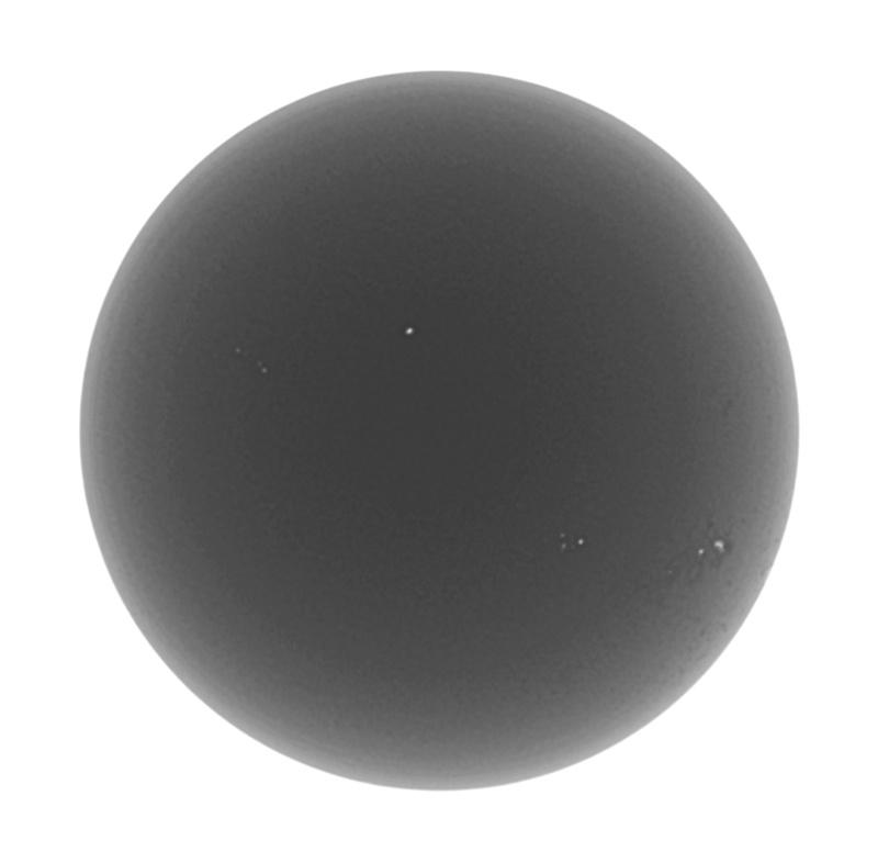 sun_bw_inverted