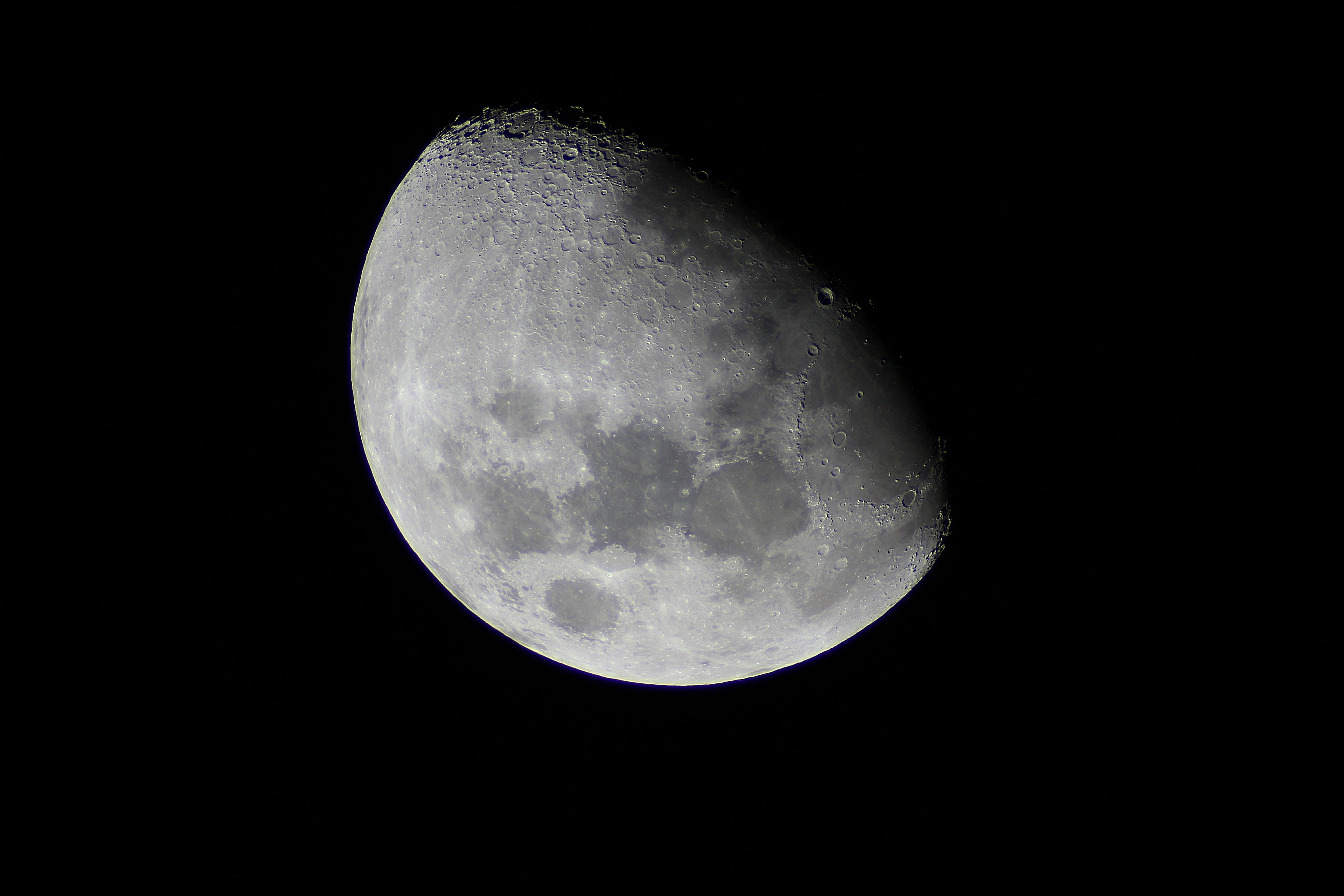 Cuando es luna creciente 2013 octubre 2013 cinos luna for Cuando es luna nueva