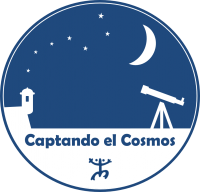 Captando el Cosmos
