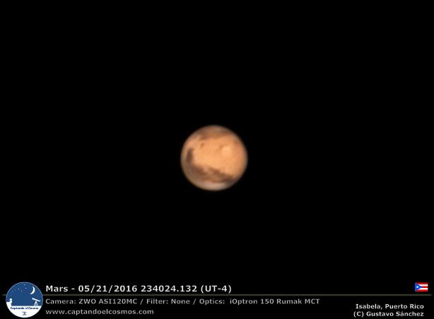 Mars_234024_g4_b3_ap29-rgbalign-astra.pn